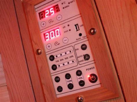 nobel sauna 130 nobel sauna 130 vhcollection