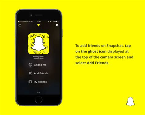 How Do I Search For On Snapchat Your Complete Guide To Understanding Snapchat Awesome