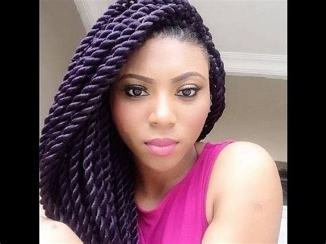 i want to see nigerians new braids hair beautiful crochet braids hairstyles for african nigerian