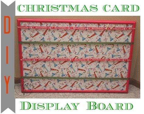diy christmas card ideas baby gizmo diy festive christmas decor for your home baby gizmo