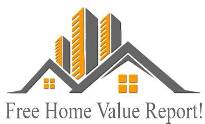 home value utah movez