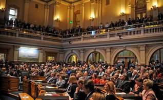 after three years of waiting colorado house poised to