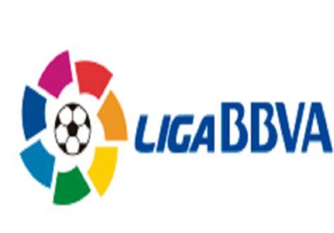 Calendario De Partidos Liga Bbva Noticias F 250 Tbol En Arag 243 N