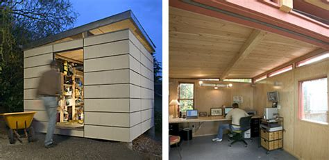 Living In A Shed Legally by Build Storage Shed Loft Building Sheds For A Living