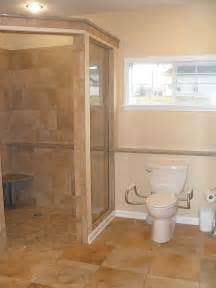 bathroom designs with walk in shower walk in shower design ideas photos and descriptions