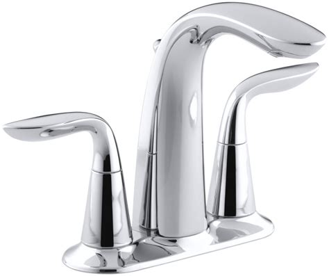 kitchen sink faucets 4 hole full size of kitchenbest bridge faucet view full size 4 hole kitchen bridge
