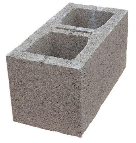 decorative solid concrete blocks 440x215x215mm 7 3n dense hollow concrete blocks per m2
