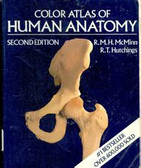 atlas of human anatomy coloring book color atlas of human anatomy by r m h robert matthew