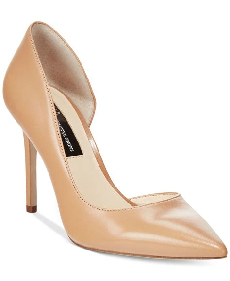 inc international concepts s kenjay d orsay pumps