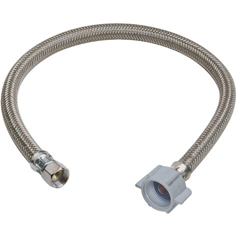 hose for bathroom faucet bathroom faucet hose size