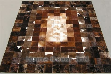 custom cowhide rugs 1000 images about custom cowhide area rugs on white area rug settees and brown