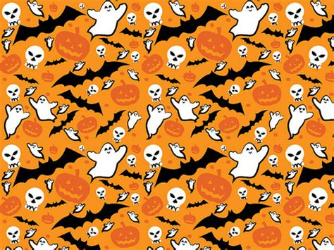 halloween pattern background tumblr spooky halloween backgrounds from tumblr festival
