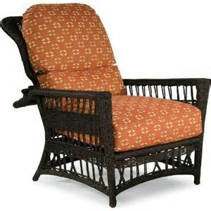 Replacement Cushions For Morris Chair Venture Replacement Cushions Browse By Furniture