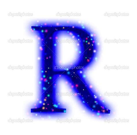 Letter R Images images for gt cool letter r fonts inspiration