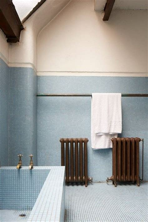 best 25 blue tiles ideas on green bathroom