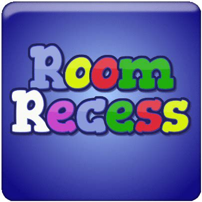 room reccess educational for elementary students myideasbedroom