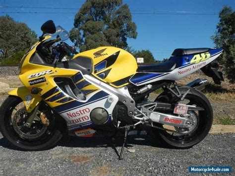 honda cbr 600 for sale honda cbr600 for sale in australia