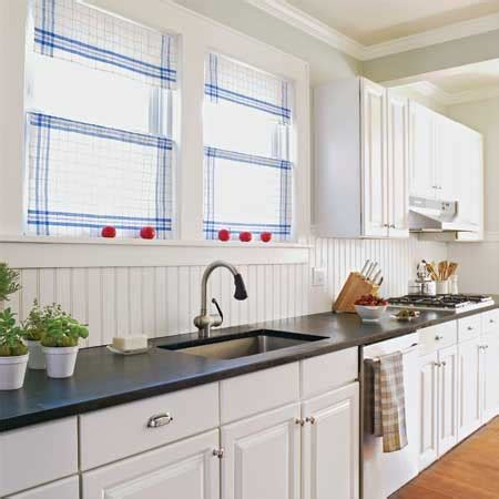 kitchen beadboard backsplash estimate cost to install kitchen backsplash modern kitchens