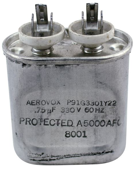 cbb61 capacitor grainger motor y capacitor 28 images induction motor capacitor price suppliers manufacturers on