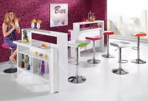 ökologische möbel de pumpink design im wohnzimmer