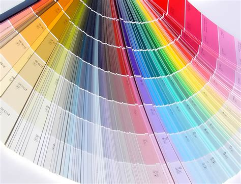 color consultant color consulting socaz painting