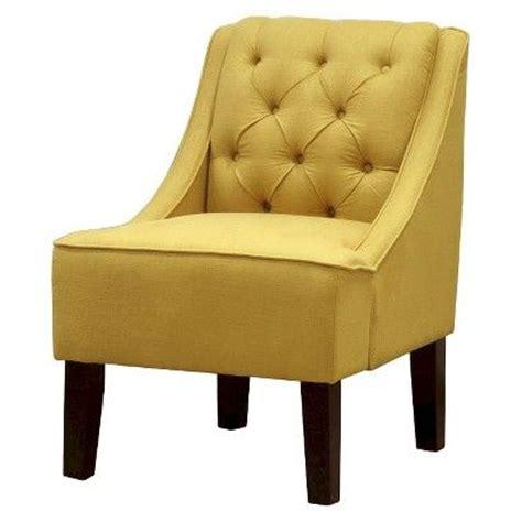Biggerstaff Furniture by Hudson Swoop Chair Solids 164 99 Groveland Living