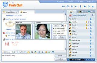 flash chat room yeechat bedava sesli ve g 246 r 252 nt 252 l 252 sohbet odası kurma y 246 ntemi yeechat forum sitesi yee chat