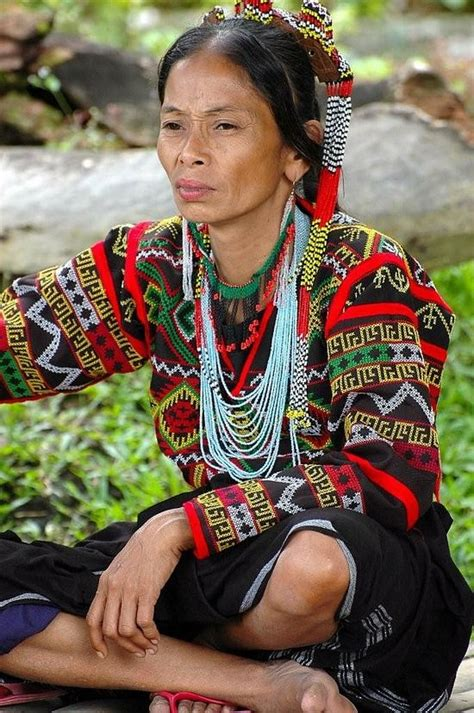 mindanao tribal tattoo 31 best patterns images on