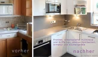 wasserhahn küche austauschen k 252 che kleine k 252 che aufpeppen kleine k 252 che aufpeppen