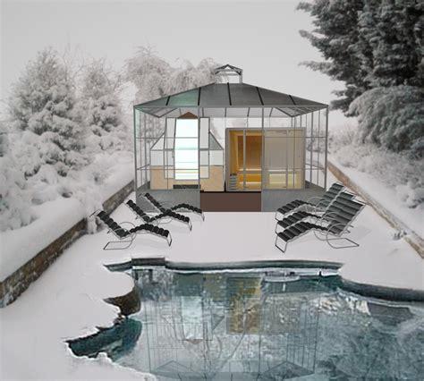 centro benessere giardini spa giardini ed esterni spa giardino spa in piscina spa