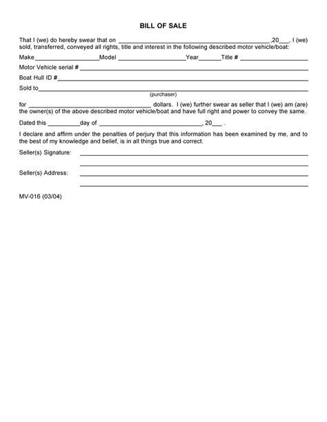 authorization letter motor vehicle authorization letter motor vehicle sle apply
