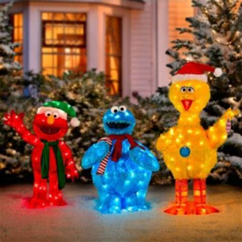 1000 images about outdoor christmas decorations on