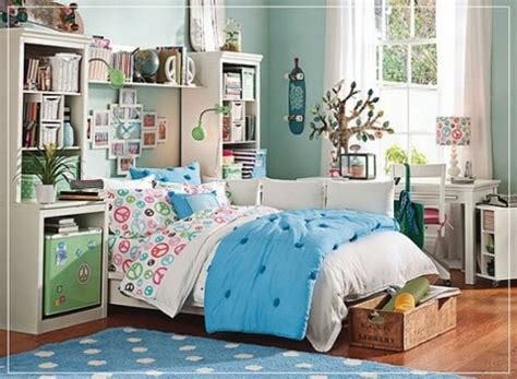 teen bedding ideas teen bedroom decoration with awesome look amaza design