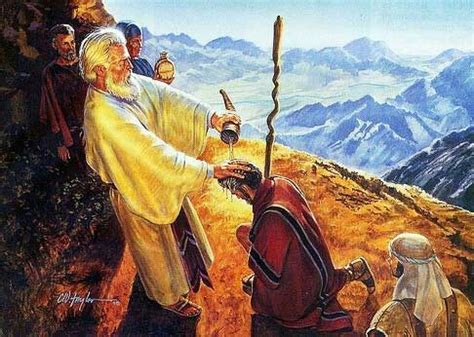 a s story daughters of the promised land books 82 best images about bible oldtestament moses on