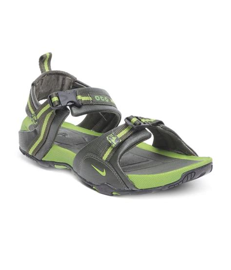 nike sandals for nike gray floater sandals price in india buy nike gray