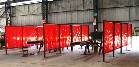 welding curtains suppliers welding curtains suppliers in bangalore curtain