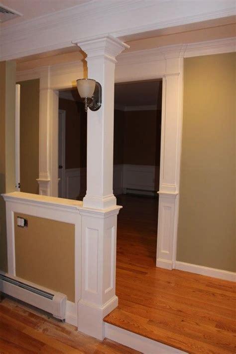 define foyer best 25 define foyer ideas on pinterest craftsman style