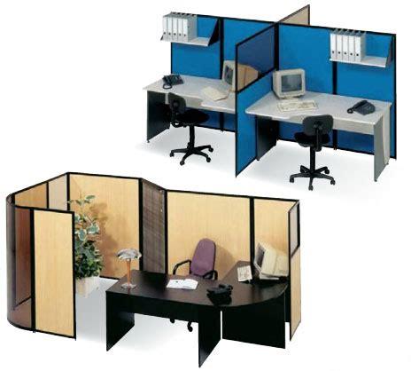 bureau d 騁ude environnement bordeaux cloison de bureau pour bureaux open space semi ouverts