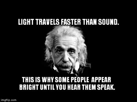 Albert Einstein Meme - albert einstein 1 latest memes imgflip