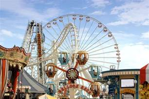 Theme Park Best Amusement Parks In New York New Jersey And Beyond