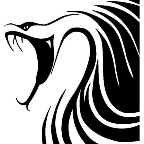 Heckscheibenaufkleber Tiere by Aufkleber F 252 R Auto Tiere Aufkleber