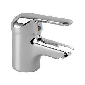 avantages des robinets lavabo porcher mon robinet