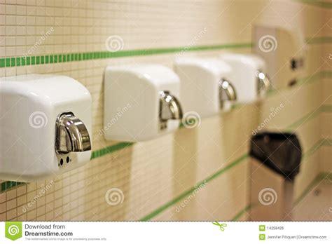 Home bathroom hand dryer   Home Decor & Interior/ Exterior