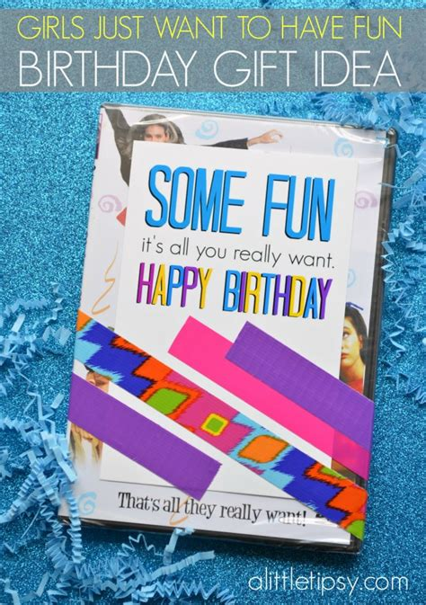 S Justnt To Have Fun  Ee  Birthday Ee    Ee  Gift Ee