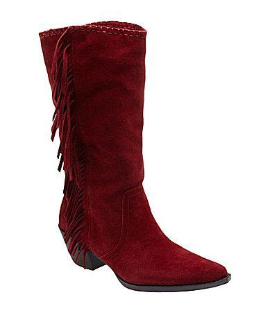 reba boots 1000 images about reba boots on