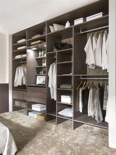 armarios ordenados armarios y vestidores con estilo nuevo estilo