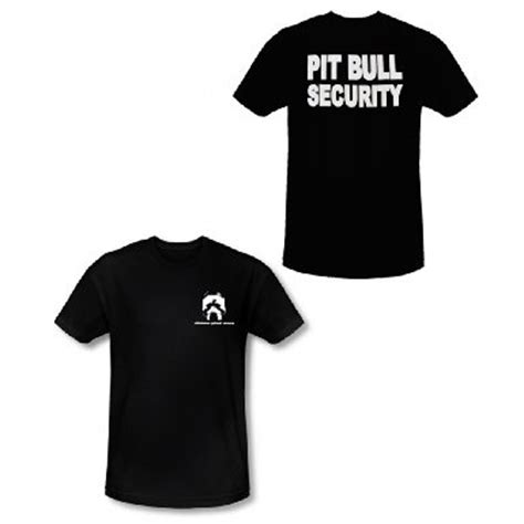 T Shirt Trainer Pittbull C 143 best images about pit bull s villalobos on