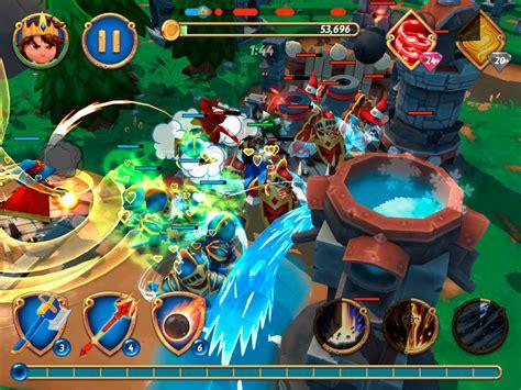 mod game royal revolt 2 descargar royal revolt 2 v1 9 2 apk mega mod