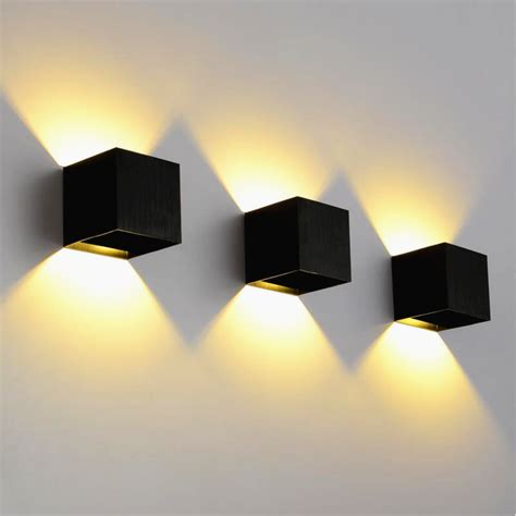 Buy Lighting Fixtures Bedroom Indoor Wall Light Fixtures Cheap Wall Sconces In Wall Oregonuforeview