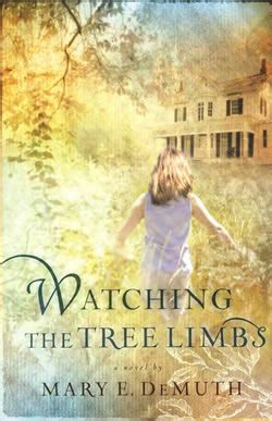 the tree limb books the tree limbs by demuth book excerpt